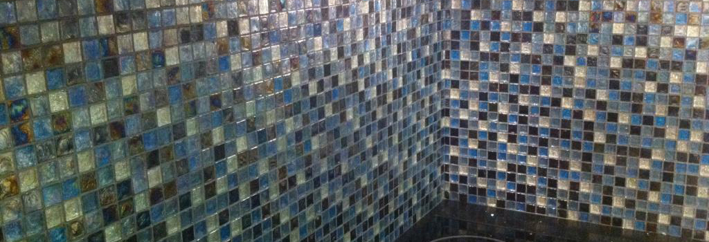 Mermaid_Tiling_Splashback