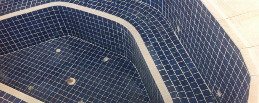 Mermaid_Interior_Pool_Tiling